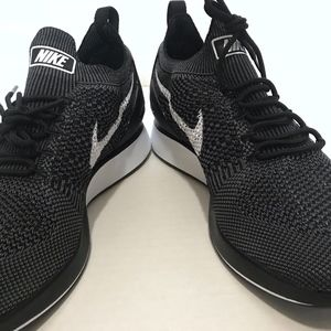 1ee121341a7a Nike Shoes - Nike Men Air Zoom Mariah Flyknit Racer 918264-001
